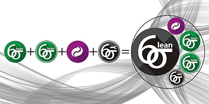 Online Lean Six Sigma Certification