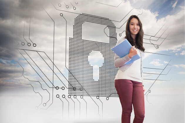 Cybersecurity Master's Degree: Why Is It Important?